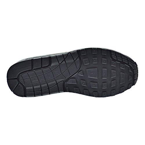 Scarpe Uomo Nike Air Max 1 Essential Nero / Nero 537383-025