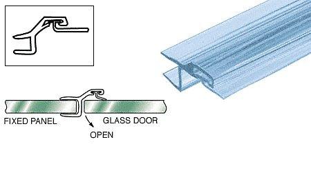 Crl Door Glass - 1