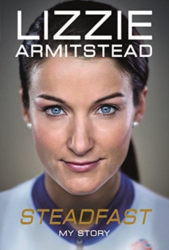 Steadfast: My Story