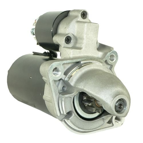 db-electrical-sbo0139-new-starter-for-30l-30-bmw-x5-01-02-03-04-05-06-2001-2002-2003-2004-2005-2006-
