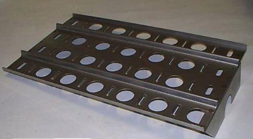 Lynx Gas Grill Replacement Stainless Briquette Grate 27