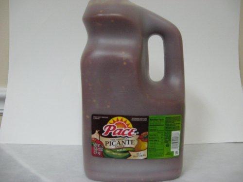 pace-picante-sauce-mild-1-gallon