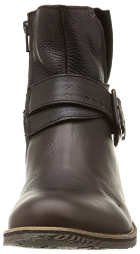 Boots Brown Marlie Ankle 7729 TBS Eb Women's wxqB8zSnUZ