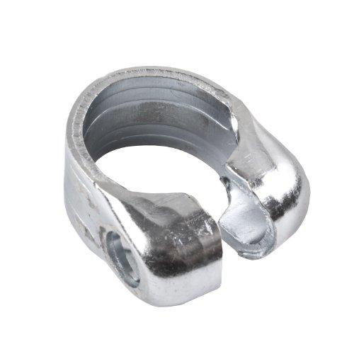 (Omix-Ada 18018.07 Steering Shaft Coupling Clamp)