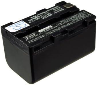 NP-FS22 DCR-PC2 NP-FS21 VINTRONS Li-ion BATTERY Pack Fits Sony NP-FS20 DCR-PC5E DCR-PC5L DCR-TRV1VE