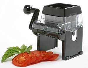 Norpro Easy Tomato and Fruit Slicer