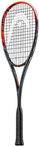 Head Graphene XT Xenon 135 Squash Racquet
