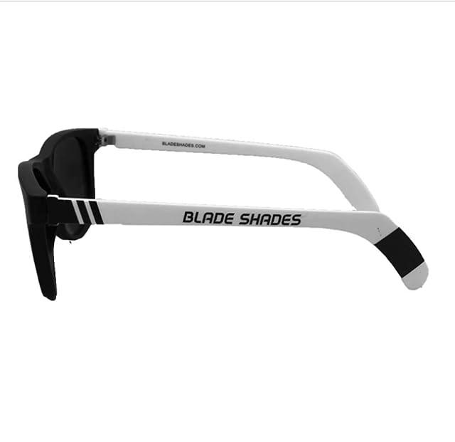 Blade Shades Sports Sunglasses