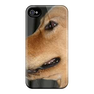 Fashion Protectivecases Covers For Iphone 6, Birthday Gift