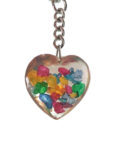colorful-love-heart-rainbow-natural-gemstones-resin-crystal-cover-pendant-charm-keychain-ring-gift-p
