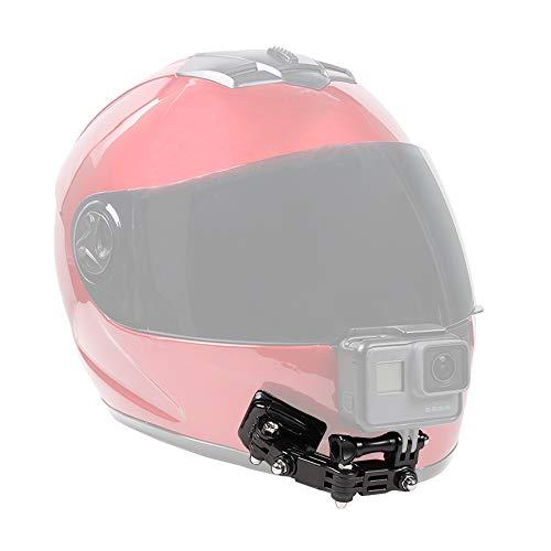 SUREWO Motorcycle Helmet Chin