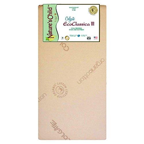 Colgate-Eco-Classica-III-Dual-Firmness-Foam-Crib-Mattress