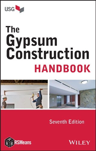 the-gypsum-construction-handbook-rsmeans