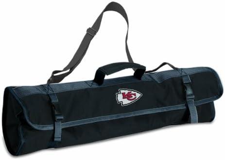 Kansas City Chiefs 3 Piece Tool product image