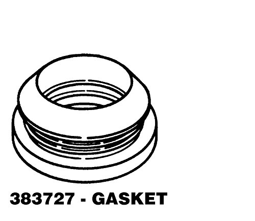1-x-383727-main-outer-tub-seal-repair-part-for-whirlpool-amana-maytag-kenmore-and-more