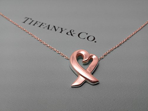 genuine-tiffany-co-loving-heart-paloma-picasso-925-sterling-silver-necklace