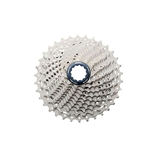 Ztto Mtb Mountain Bike 9speed 11-36t Freewheel Cassette Flywheel Bicycle Parts Fragrant Aroma Sporting Goods Cycling