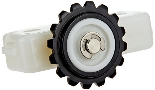 Zodiac 48-050 Idler Tensioner Assembly Replacement