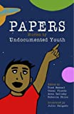 Papers, , 0985748508