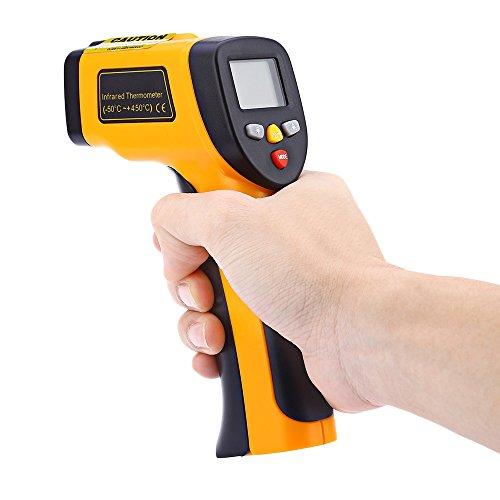 450 laser pointer - 1