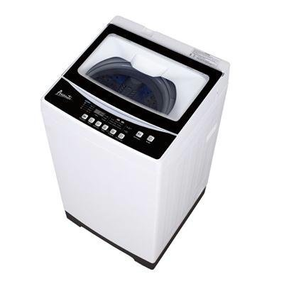 Avanti 1.6CF Top Load Washer