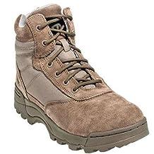 Original SWAT Boots Men's Coyote Classic EH Duty Boots 1151 COY