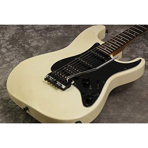 最高の品質 Fender Japan/SF-456 Fender Snow Snow White B07NCRZW15 B07NCRZW15, 三条たたみ:0fff9026 --- ballyshannonshow.com