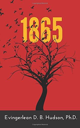 1865 ebook