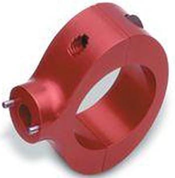 Hoypeyfiy Black Racing Mount Bonnet Carbon Fiber Hood Pins Latch Key Locking Kit Universal