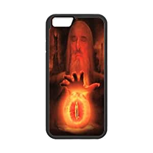 High Quality Phone Case For Apple Iphone 6 Plus 5.5 inch screen Cases -christopher lee Phone Case-LiuWeiTing Store Case 1