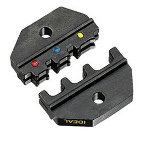 Ideal 30 580 Crimp Die Set