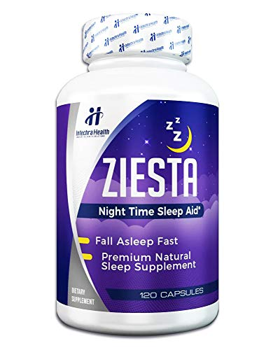 Best Side Effects Natural Sleeping Aid Pills - annexfair com
