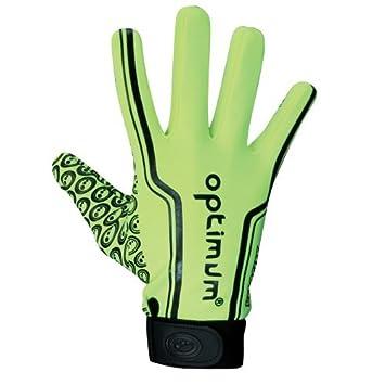 cc88dbd95640 Amazon.com  Optimum Velocity Full Finger Boy s Glove