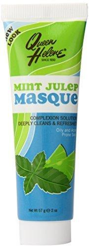 queen-helene-masque-mint-julep-2-ounce