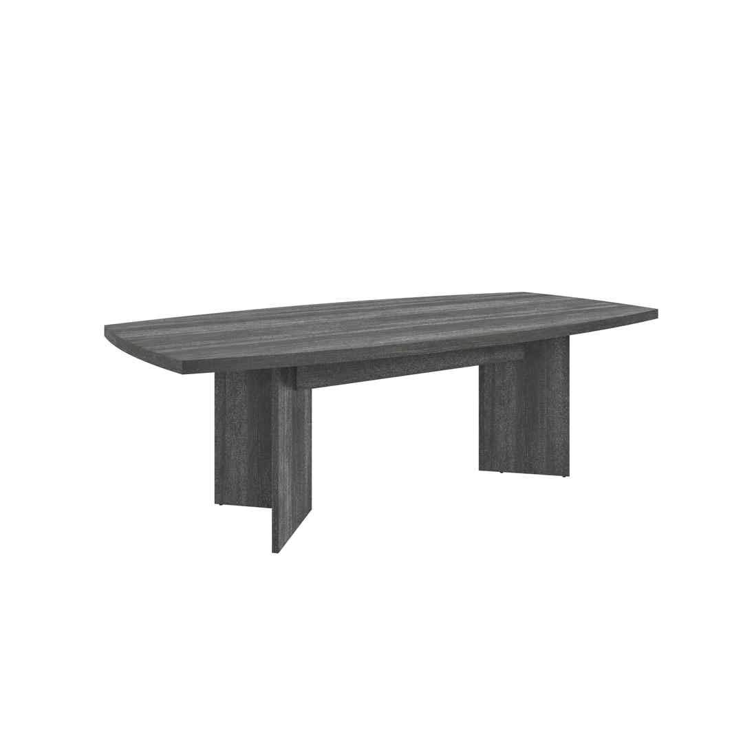 Bestar 95.5'' Conference Table - Universel by Bestar