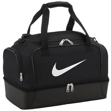 a5cec03e90bac Nike Herren Sporttasche Hardcase