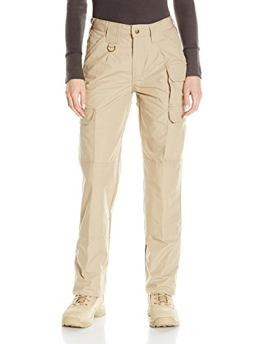 Propper Women's Tactical Pant, Khaki, 16 -