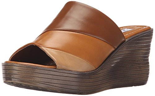 Too Too Sandal Tan Wedge Albany Lips 2 Women 1xqwtf5WB
