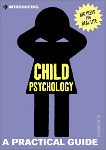 Buy Introducing Child Psychology: A Practical Guide Book Online at