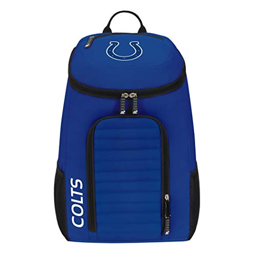 Officially Licensed NFL Indianapolis Colts
