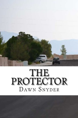 The Protector: Jack and Allison Story (Volume 1) pdf
