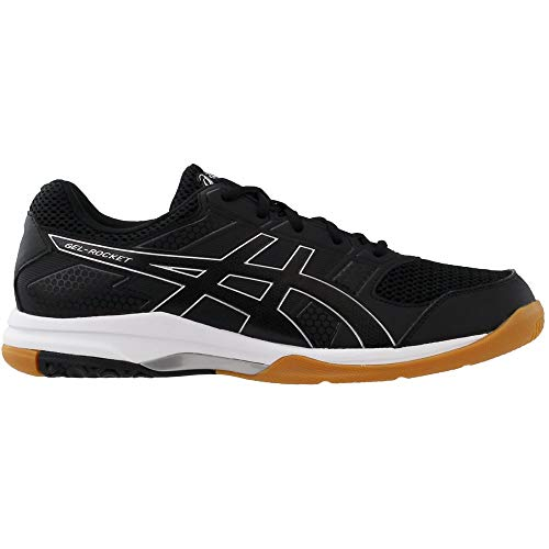 Image of ASICS Womens Gel-Rocket 8 Volleyball Shoe