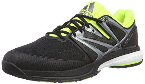 Blanco Multicolore Sneaker Uomo Adidas negro Lima PgqgwC