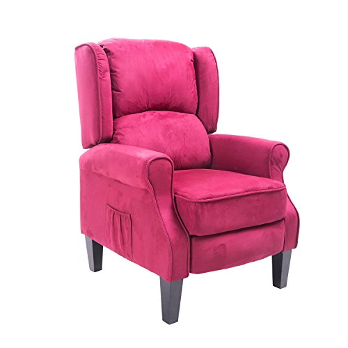 Recliners Under $200