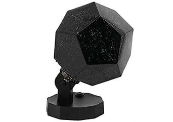 Diy Science Sky Projection Night Light Vecoo 5th