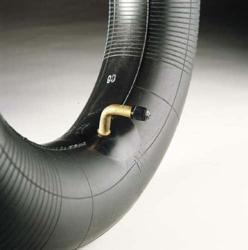 IRC MOTORCYCLE TIRE TUBE 140/90-15 150/90-15 PV-78 by IRC