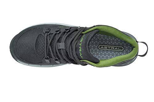 b6e96e5f6788 Astral Men s TR1 Merge Minimalist Hiking Boots