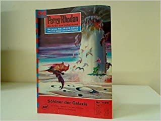 Livres à télécharger gratuitement en ligne Söldner der Galaxis Nr. 526 Perry Rhodan der Erbe des Universums by Perry Rodan B00IMT75NQ en français PDF