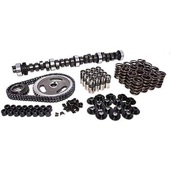 COMP Cams K31-218-2 High Energy//Marine 218//218 Hydraulic Flat Cam K-Kit for Ford 221-302