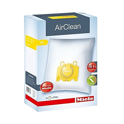 miele-type-k-intensiveclean-plus-filterbags